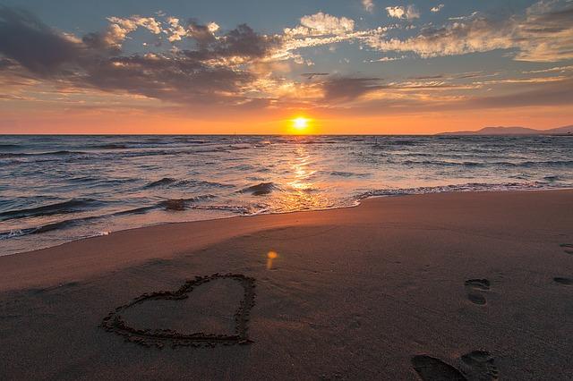 Awakening your heart of devotion