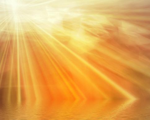 12:12:12 Activation - Shanta Gabriel